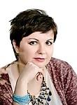 Туркина Вероника Георгиевна