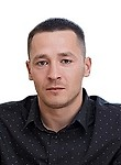 Бахирев Василий Олегович