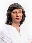 Гусева Анна Александровна