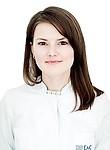 Дахтлер Татьяна
