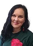 Чуланова Марина Николаевна