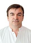 Левченко Сергей Константинович