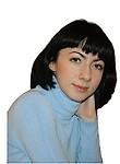Проничева Татьяна Сергеевна