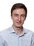 Михальцевич Денис Сергеевич
