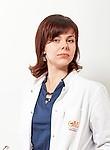 Куприенко (Некрасова) Ирина Владимировна