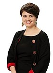 Пасечник Инна Викторовна