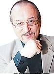 Прокопенко Юрий Петрович