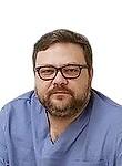 Затона Денис Борисович