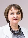Демидова Марина Геннадьевна