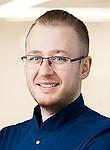 Штульман Алексей Алексеевич