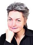 Арефьева Елена Анатольевна