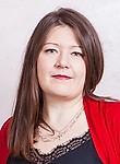 Добрынина Елена Владимировна
