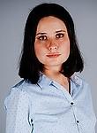 Горшкова Ирина Валерьевна