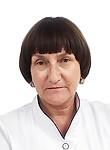 Вишнякова Ольга Дмитриевна