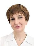 Косова Татьяна Александровна