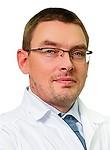 Копылов Иван Павлович