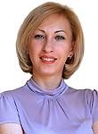 Краснова Татьяна Александровна