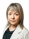 Лочан Наталья Владимировна