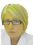 Олейникова Наталья Викторовна