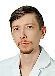 Лелюк Валерий Александрович