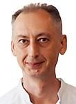 Педурарь Сергей Иванович