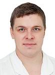 Варсегов Константин Радикович