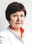Зубарева Марина Викторовна
