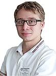 Урзов Сергей Алексеевич