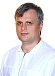 Муталимов Шамиль Расулович