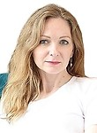 Корчажникова Елена Вячеславовна