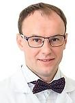Коршунов Максим Николаевич