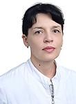 Беда Елена Сергеевна