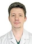 Павленко Сергей Валерьевич