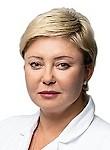 Рябцева Ольга Юрьевна