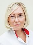 Коваленко Мария Александровна