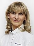 Якушева Елена Анатольевна