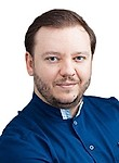 Макаров Дмитрий Валерьевич