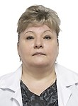Маслова Римма Сергеевна