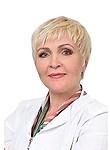 Фуранина Надежда Владимировна
