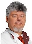 Иртуганов Наиль Шамильевич