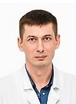 Артемьев Алексей Игоревич