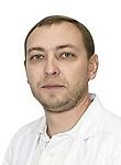 Миронов Александр Сергеевич