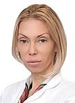 Соболева Татьяна Александровна