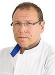Тирси Карим Алиевич