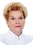 Аксенова Ирина Владимировна