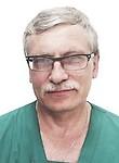 Павлюшин Андрей Дмитриевич