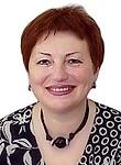 Веселова Наталия Михайловна