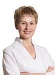 Смольянинова Елена Ивановна
