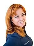 Тимонина Екатерина Борисовна