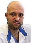 Чиненов Денис Владимирович